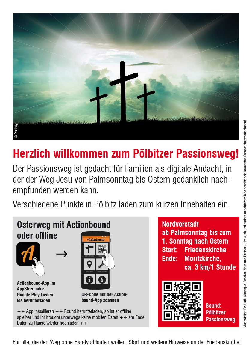 2021 04 ostern actionbound poelbitz